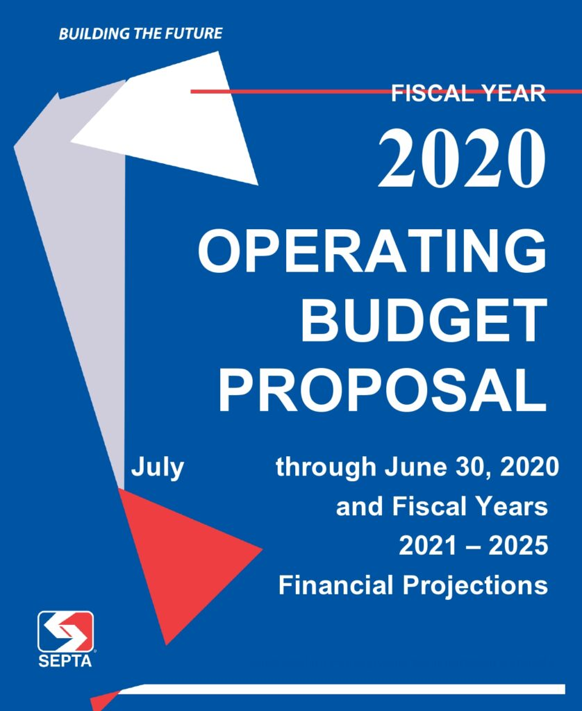 Budget Proposal Example 35