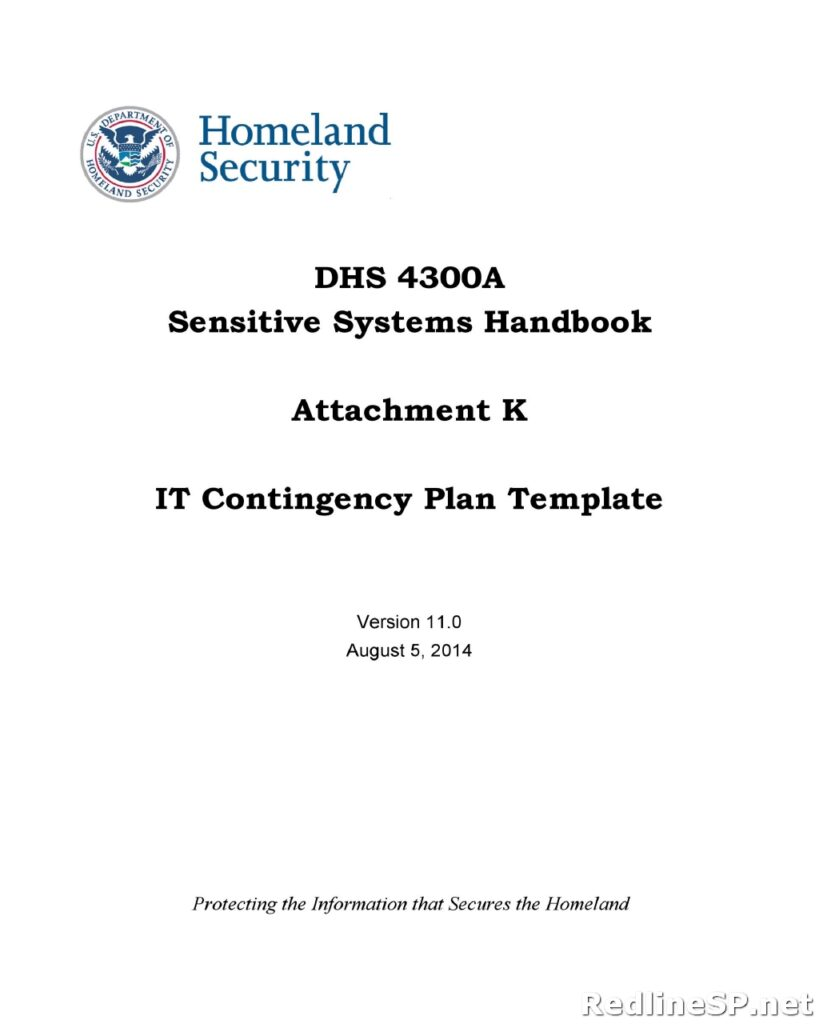 Contingency Plan for Business 31
