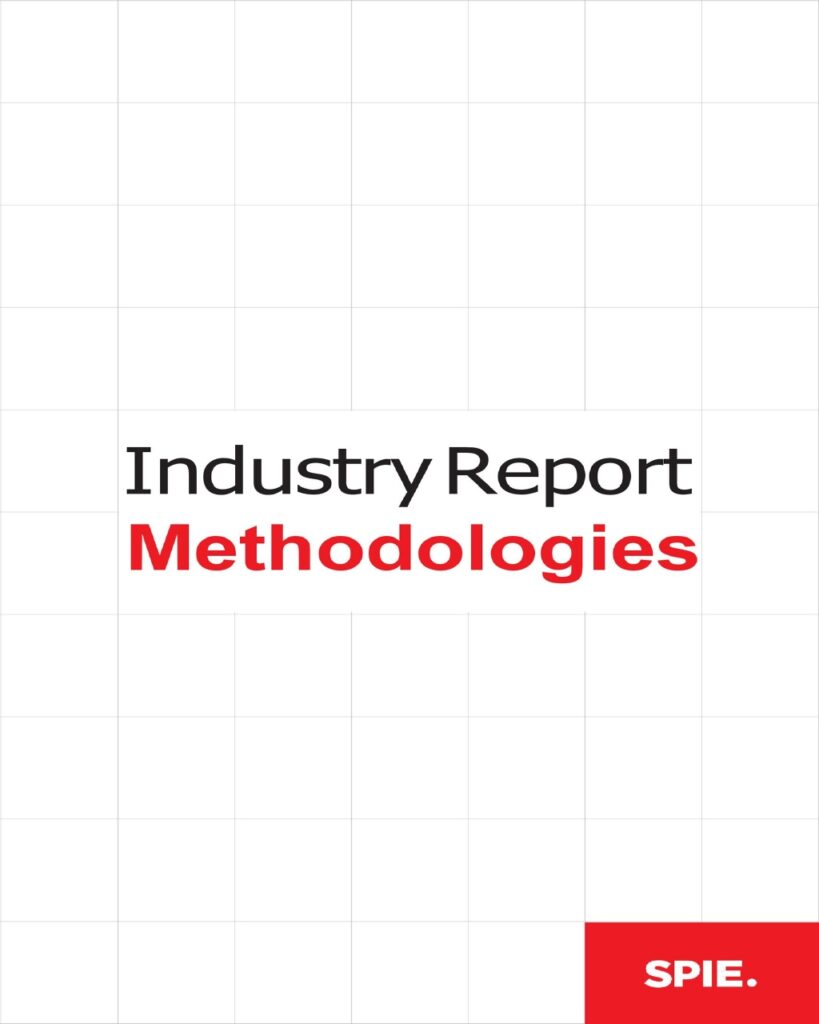 Industry Analysis Report 27