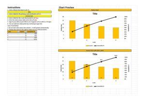 Pareto Chart Excel 27