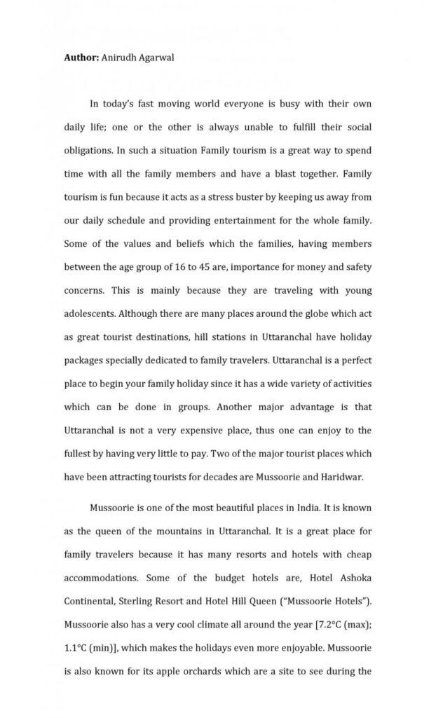 persuasive essay examples 03