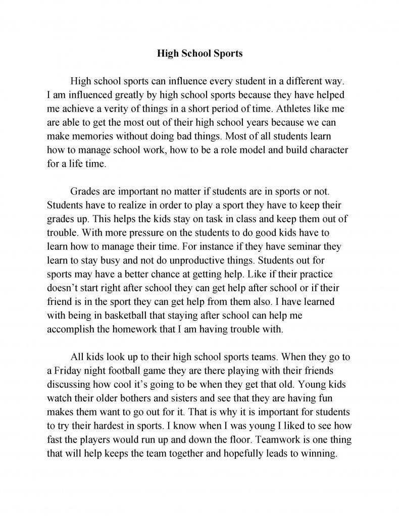 persuasive essay examples 32