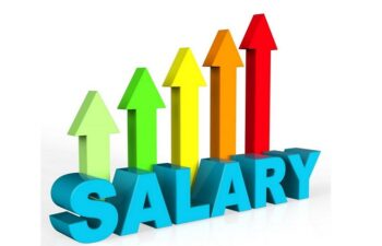 salary increase letter images 1