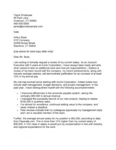 salary increase letter template 13 1