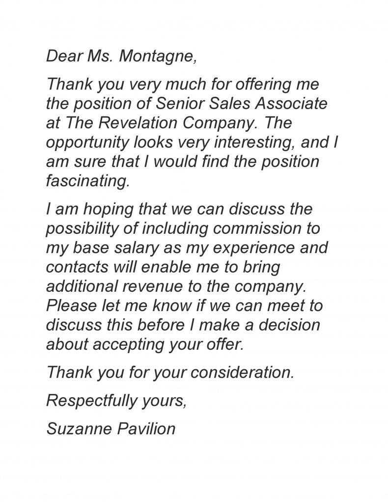 salary negotiation letter 44