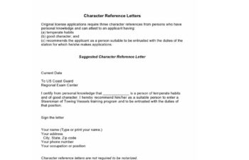 character reference letter template.JPG